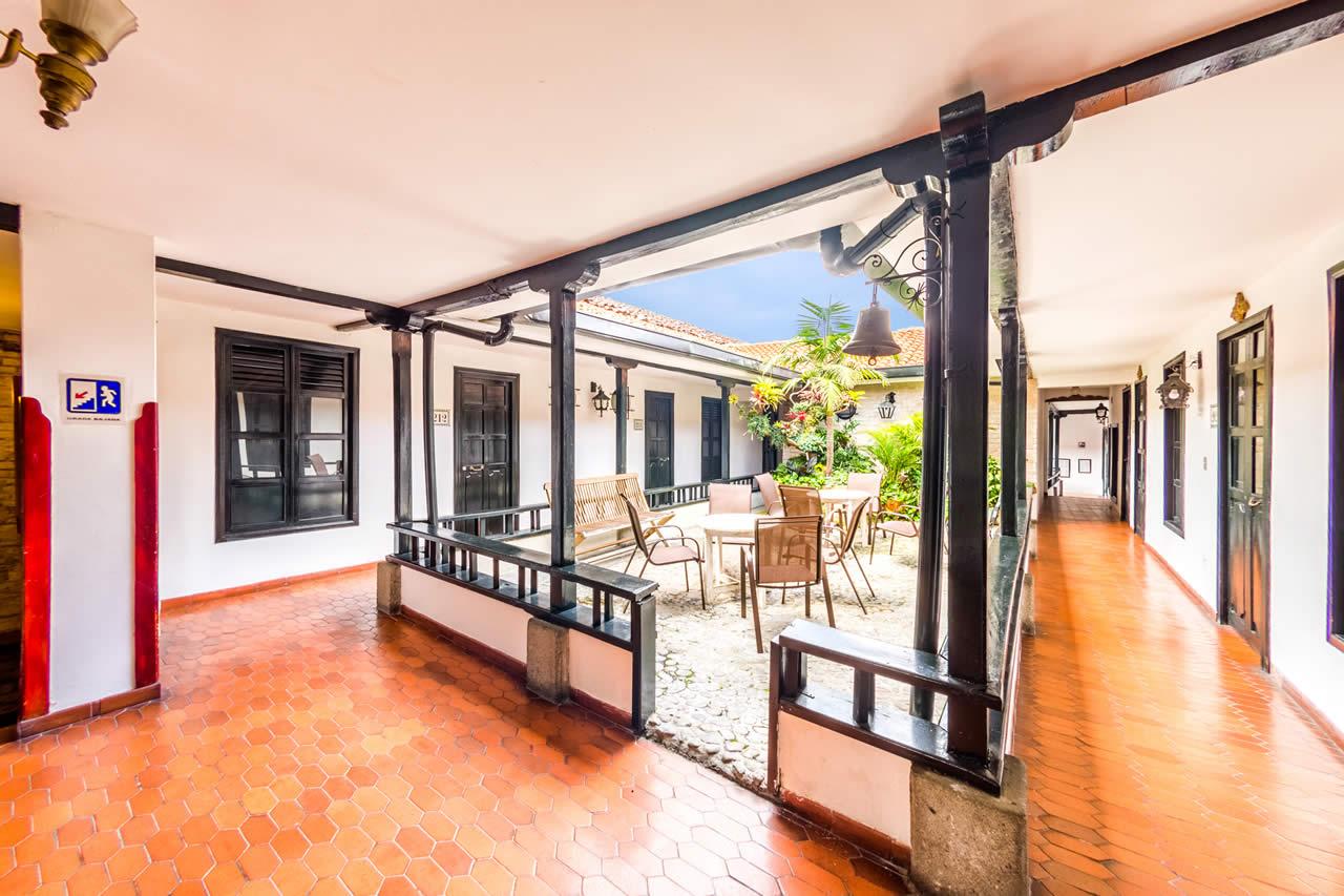 Hotel_Camino_Real_WEB-1