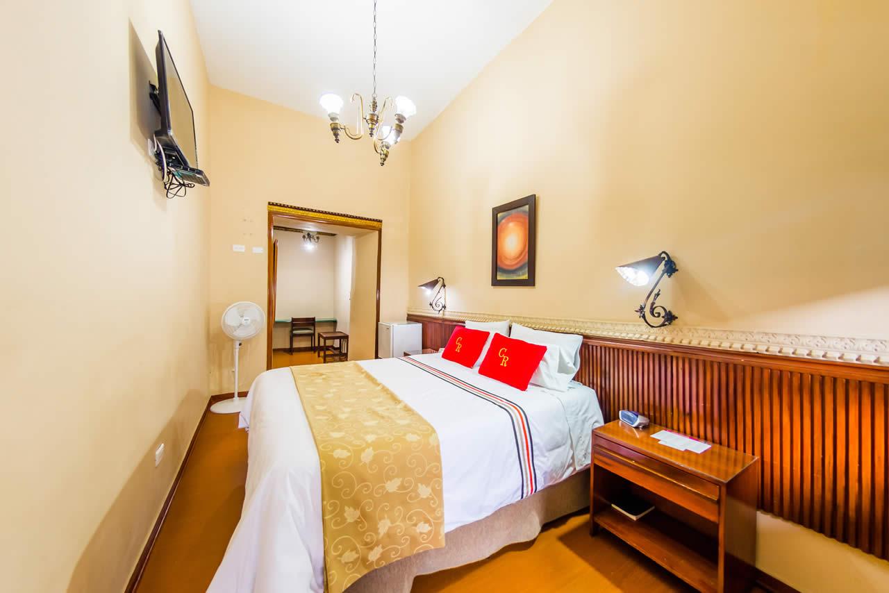 Hotel_Camino_Real_WEB-3