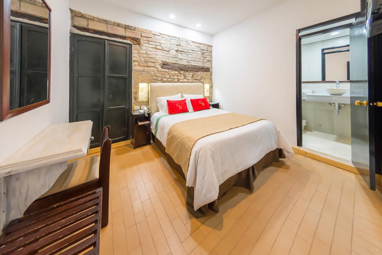 Hotel_Camino_Real_WEB-4