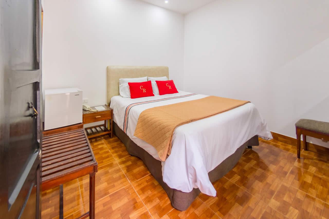 Hotel_Camino_Real_WEB-5