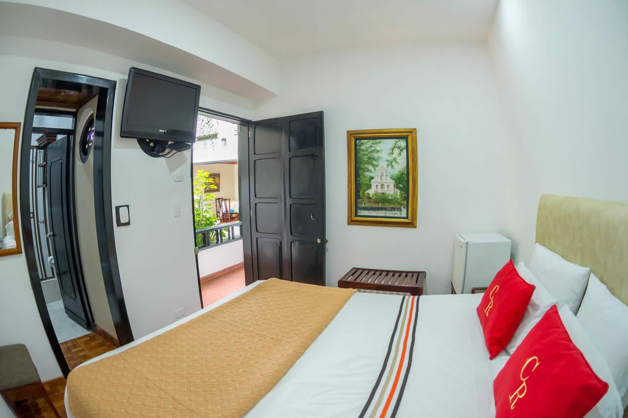 Hotel_Camino_Real_WEB-6