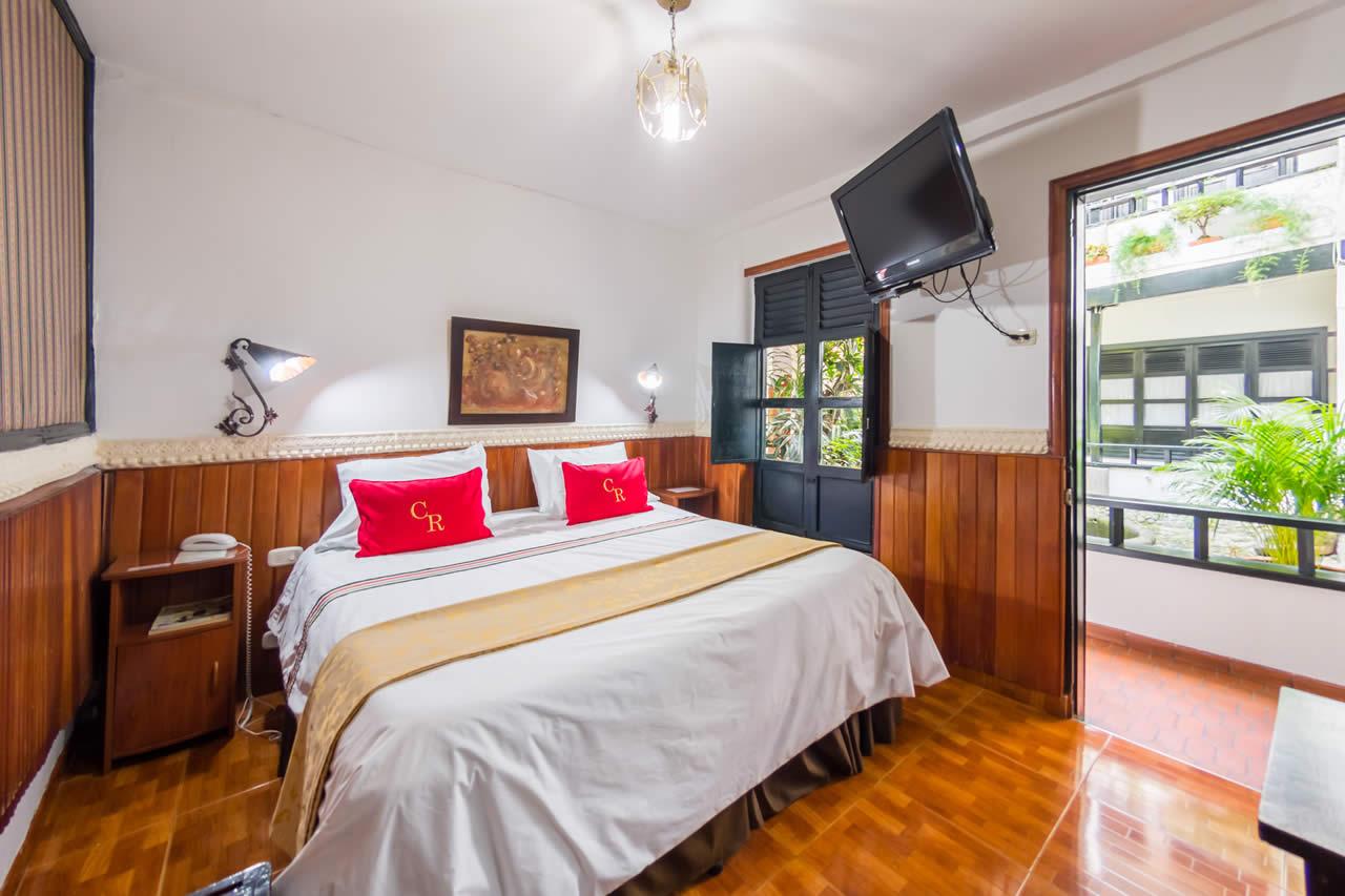 Hotel_Camino_Real_WEB-7
