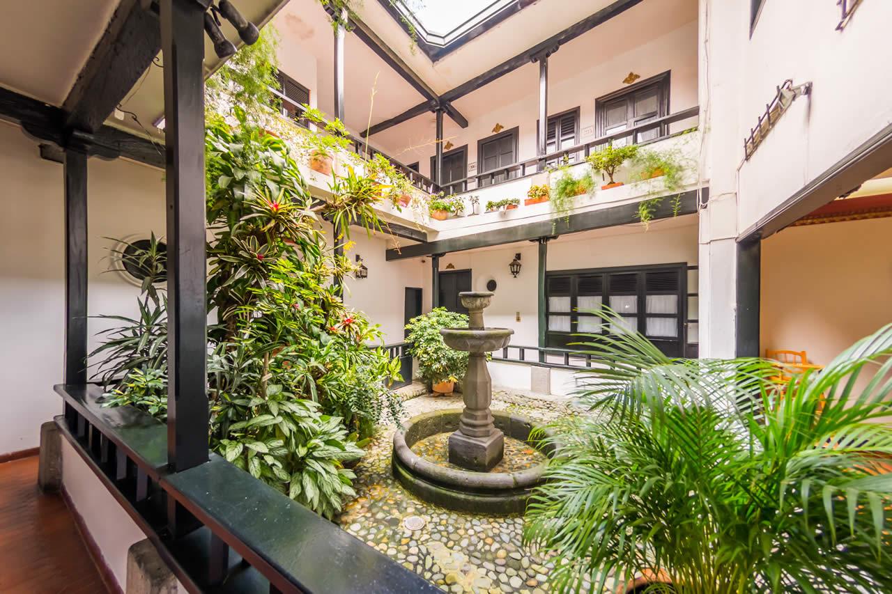 Hotel_Camino_Real_WEB-8